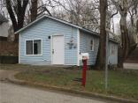 511 West North Street, Crawfordsville, IN 47933