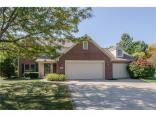 1243 Beacon Court, Carmel, IN 46032