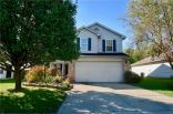 1435 Creekside Drive, Brownsburg, IN 46112
