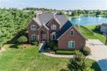 9895 Water Crest Drive, Fishers, IN 46038