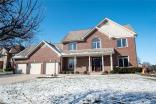 2452 Baywood Court, Greenwood, IN 46143