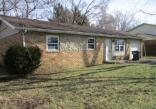 102 East Babb Road, Eaton, IN 47338