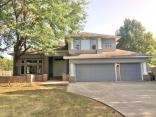 7423 S Perrier Drive<br />Indianapolis, IN 46278