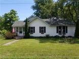 63 West Oak Street, Orestes, IN 46063