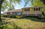 6241 West 200 N, Bargersville, IN 46106