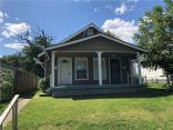 368 South Grand Avenue, Indianapolis, IN 46219