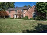 1150 Pimbury Court<br />Indianapolis, IN 46260