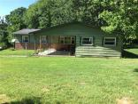 3407 Wilbur Road, Martinsville, IN 46151