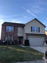 4154 Taunton Court, Plainfield, IN 46168