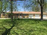 6172 West 300n, Greenfield, IN 46140