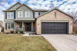 12050 Searay Drive, Indianapolis, IN 46236