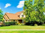3599 Pine Knoll Court, Greenwood, IN 46143