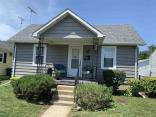 1217 South 22nd Street, New Castle, IN 47362