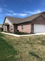 4212 Payne Drive, Plainfield, IN 46168