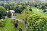 6225 Macatuck Drive<br />Indianapolis, IN 46220