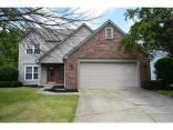 8340 Metzger Ct, Indianapolis, IN 46256