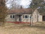 1620 West Northgate Street, Indianapolis, IN 46228