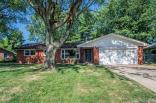 1511 Chesterfield Drive, Anderson, IN 46012