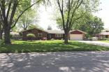 904 Ramblin Road, Greenwood, IN 46142
