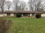 630 West Guy Avenue, Bloomington, IN 47403
