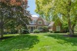 12929 Brighton Avenue, Carmel, IN 46032