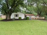 928 W 79th St, Indianapolis, IN 46260
