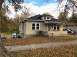 15 North Riley Avenue, Indianapolis, IN 46201