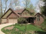 1501 Fox Hollow Drive, Martinsville, IN 46151