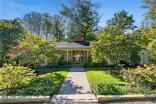6188 Hillcrest Lane, Indianapolis, IN 46220