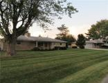 1044 West Highland Drive, Shelbyville, IN 46176