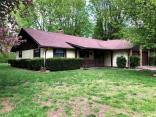 2405 Legendary Drive, Martinsville, IN 46151
