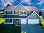 19141 Searay Drive, Noblesville, IN 46060