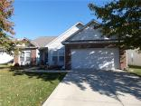 807 Taney Court, Avon, IN 46123