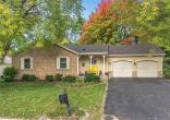 509 Snowberry Court, Noblesville, IN 46062