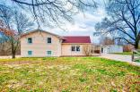 1466 South Cataract Road, Spencer, IN 47460