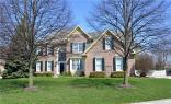 1518 Old Mill Circle, Carmel, IN 46032