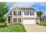 10662 Howe Road, Fishers, IN 46038