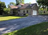 4471 Flake Road, Martinsville, IN 46151