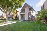 1645 N New Jersey Street, Indianapolis, IN 46202