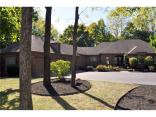 617 Hampshire Court, Carmel, IN 46032