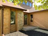 5303 Kathcart Way, Indianapolis, IN 46254