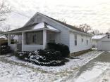 2405 C Avenue, New Castle, IN 47362