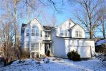 10845 Geist Woods Lane, Indianapolis, IN 46256
