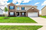 2835 N Arklow Way, Brownsburg, IN 46112