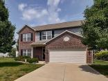 6916 Cobb Circle, Noblesville, IN 46062