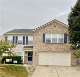 5760 W Ashby Drive, Indianapolis, IN 46221