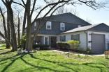 4407 Clovelly Court, Indianapolis, IN 46254