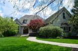1 Stone Wall Lane, Zionsville, IN 46077