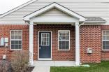 10635 Pine Valley Path, Indianapolis, IN 46234