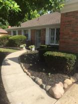 6815 Shalimar Court, Indianapolis, IN 46214